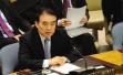 外交部副部长李保东:今年应启动FTAAP进程