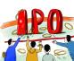 11家企业获IPO批文 下半年已核准66家企业首发申请